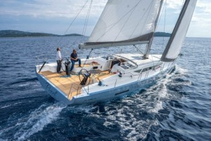 "<a href=""www.adriatic-sailing.hr/?p=4821/"">MORE RELAX</a>"