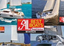 sails-2017-best-boats-awards