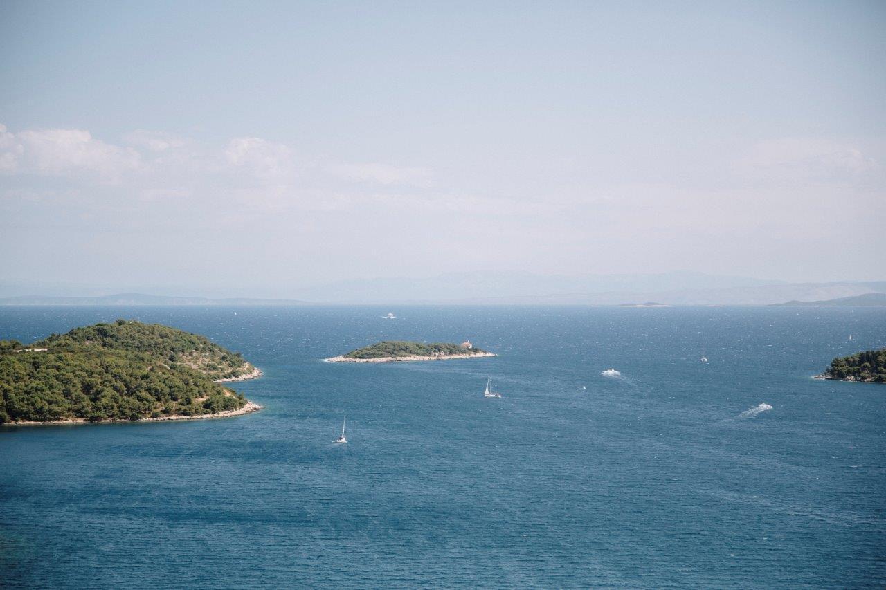 Adriatic Sailing 2