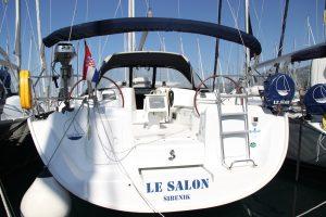 """<a href=""""http://www.adriatic-sailing.hr/?p=4831/"""">LE SALON</a>"""