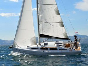 "<a href=""http://www.adriatic-sailing.hr/index.php/fleet/hanse-345//"">BLUE HORIZON</a>"