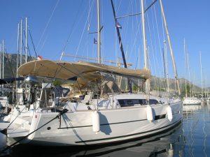 """<a href=""""http://www.adriatic-sailing.hr/?p=6790/"""">ELI</a>"""