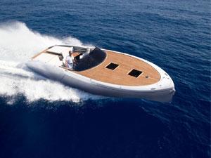 """<a href=""""https://www.adriatic-sailing.hr/fleet/frauscher-1017/"""">ADRIATIC FALCON</a>"""