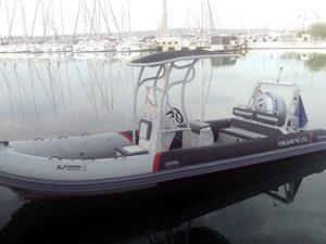 "<a href=""https://www.adriatic-sailing.hr/fleet/highfield640/"">HIGHFIELD 640</a>"