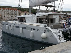 "<a href=""http://www.adriatic-sailing.hr/?p=9314"">KAT EL MAR</a>"