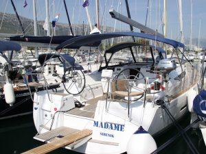 "<a href=""http://www.adriatic-sailing.hr/?p=3961/"">MADAME</a>"