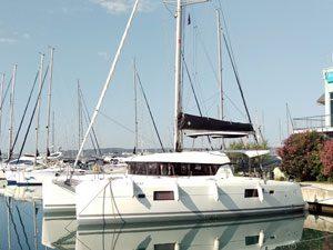 "<a href=""http://www.adriatic-sailing.hr/?p=8055"">MEERKAT</a>"