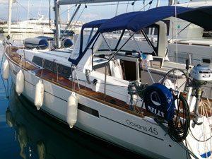 """<a href=""""http://www.adriatic-sailing.hr/?p=4869/"""">NELLY</a>"""
