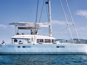 "<a href=""http://www.adriatic-sailing.hr/?p=5435"">PRINCESS SELINE</a>"