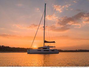 """<a href=""""https://www.adriatic-sailing.hr/fleet/lagoon50-2/"""">KATKA</a>"""