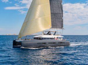 """<a href=""""https://www.adriatic-sailing.hr/fleet/lagoon-77/"""">ADRIATIC DRAGON</a>"""