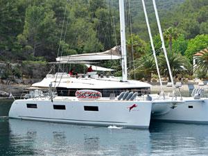 """<a href=""""https://www.adriatic-sailing.hr/fleet/lagoon-620/"""">ADRIATIC TIGER</a>"""