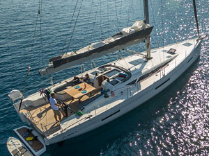 "<a href=""https://www.adriatic-sailing.hr/fleet/more-55-liaofsweden/"">LIA OF SWEDEN</a>"
