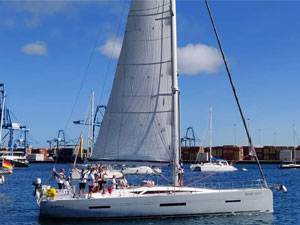 "<a href=""https://www.adriatic-sailing.hr/fleet/more-55-moregrey/"">MORE GREY</a>"