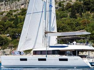 """<a href=""""https://www.adriatic-sailing.hr/fleet/lagoon-620-2/"""">OPAL</a>"""