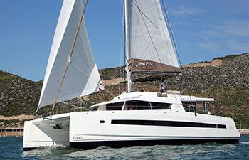 """<a href=""""https://www.adriatic-sailing.hr/fleet/bali5-4/"""">NAMASTE OF BALI</a>"""