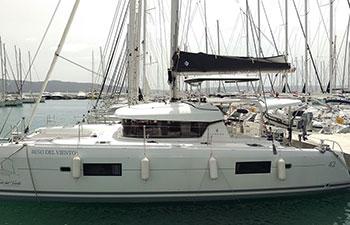 "<a href=""http://www.adriatic-sailing.hr/fleet/lagoon-42/"">BESO DEL VIENTO</a>"