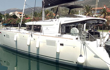 "<a href=""http://www.adriatic-sailing.hr/?p=6307"">ADRIATIC CHEETAH</a>"