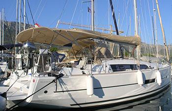 """<a href=""""https://www.adriatic-sailing.hr/fleet/dufour382/"""">ELI</a>"""