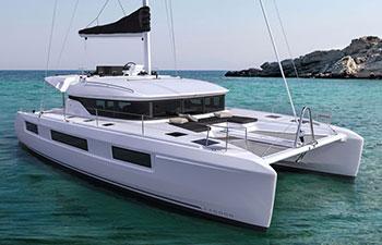 "<a href=""https://www.adriatic-sailing.hr/fleet/lagoon50-katka/"">KATKA</a>"
