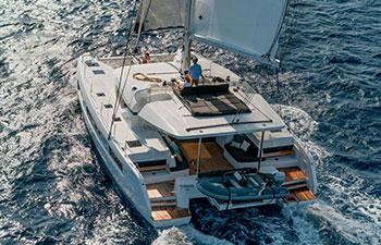 """<a href=""""https://www.adriatic-sailing.hr/fleet/lagoon50/"""">ADRIATIC LEOPARD</a>"""