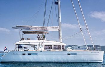 "<a href=""http://www.adriatic-sailing.hr/?p=5435"">PRINCESS SELINE</a>"