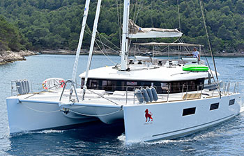 """<a href=""""https://www.adriatic-sailing.hr/fleet/lagoon-620-3/"""">ADRIATIC LION</a>"""