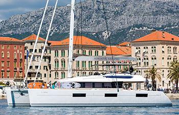"""<a href=""""https://www.adriatic-sailing.hr/lagoon620opal/"""">OPAL</a>"""