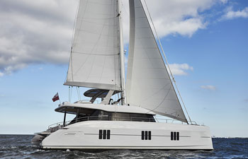 """<a href=""""https://www.adriatic-sailing.hr/fleet/sunreef60/"""">Sunreef 60</a>"""