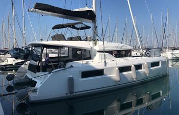 "<a href=""https://www.adriatic-sailing.hr/lagoon50-katka/"">KATKA</a>"