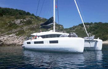 """<a href=""""https://www.adriatic-sailing.hr/lagoon50-adriatic-leopard/"""">ADRIATIC LEOPARD</a>"""