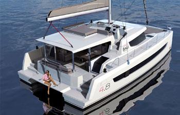 """<a href=""""https://www.adriatic-sailing.hr/bali-48/"""">BAŠA</a>"""