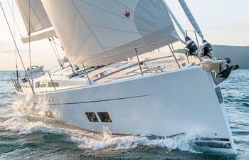 """<a href=""""https://www.adriatic-sailing.hr/hanse-588/"""">FAR NIENTE</a>"""