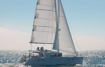 """<a href=""""https://www.adriatic-sailing.hr/lagoon450-belo/"""">BELO</a>"""