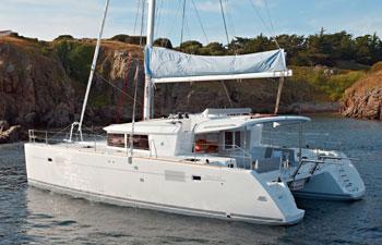 """<a href=""""https://www.adriatic-sailing.hr/lagoon450-lilith/"""">LILITH</a>"""