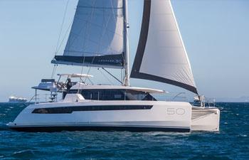 """<a href=""""https://www.adriatic-sailing.hr/leopard50-lady-amanda/"""">LADY AMANDA</a>"""