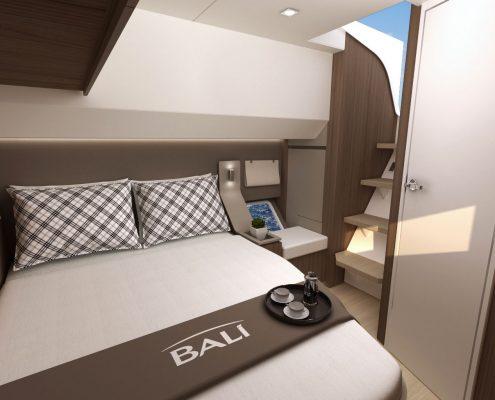 Bali 4.8 - BAŠA