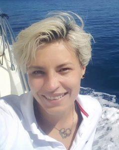 Marita Radovanović