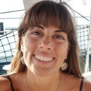 Sabrina Arlotta