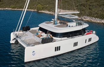 """<a href=""""https://www.adriatic-sailing.hr/fleet/sunreef60/"""">SINATA</a>"""