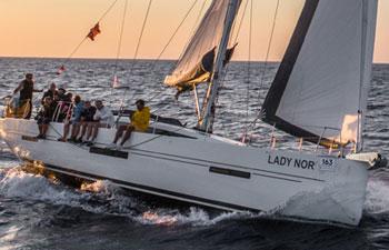 """<a href=""""https://www.adriatic-sailing.hr/fleet/more-55-ladynor/"""">LADY NOR</a>"""