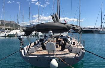 "<a href=""https://www.adriatic-sailing.hr/fleet/more-55-athene/"">ATHENE</a>"